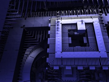 Middle East countries accelerate quantum computing research