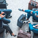 Better, faster, easier: How business travel will transform by 2025