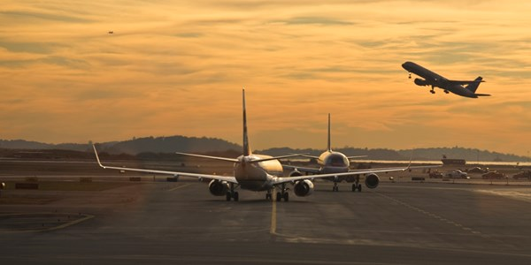 NDC check, part 1: Is next-gen airline distribution taxiing or taking off?