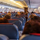 Airlines missing millions group air