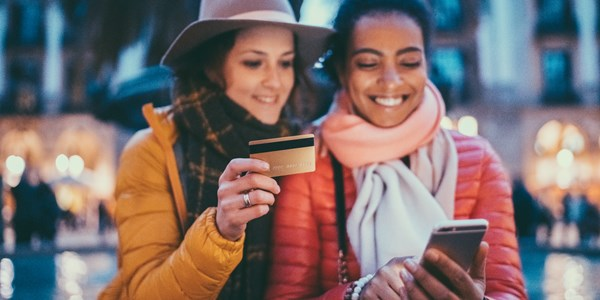 How card-linked offers can build loyalty and repeat sales for travel brands