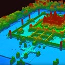 When it comes to LiDAR and the opportunities in travel, Elon Musk is wrong