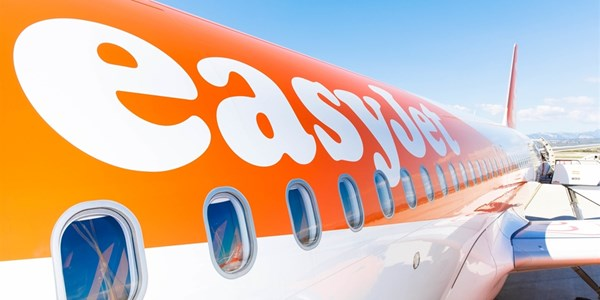 easyjet world aviation festival
