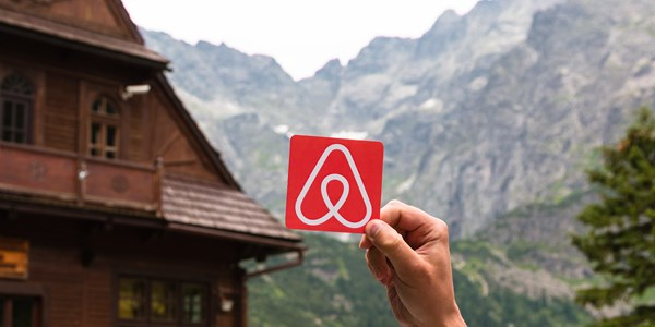 Airbnb is set for a blockbuster IPO - here's why