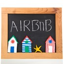 Key questions facing Airbnb ahead of its IPO