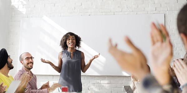 Paving the path to equality: 5 tips for building diverse boards that drive growth