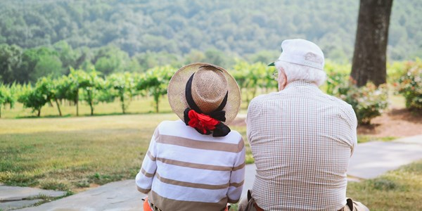 What to know about travel marketing across generations post-COVID-19