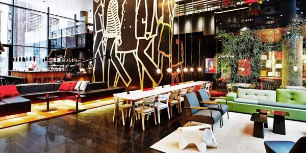 citizenm-op-ed-hotels-role