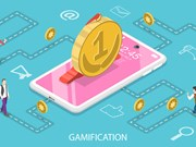 The risks and rewards of gamification in business travel