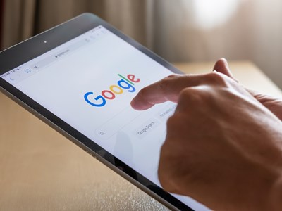 Is Google's zero-click search a threat or opportunity for hoteliers?