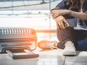 Five ways airlines can boost traveler confidence as travel resumes