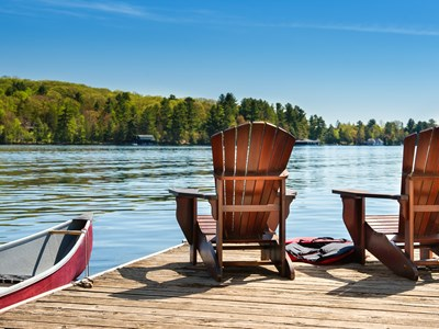 Collaboration: the key word for responsible recovery in vacation rentals