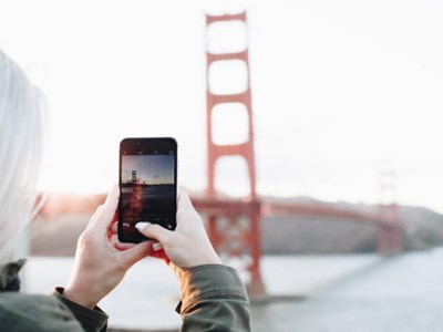 Four trends that could define the future of sightseeing and experiences