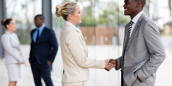 Overturning orthodoxies: How hotel CEOs can accelerate diversity