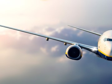 Leisure travel to lead airline recovery, but demand can't do it alone