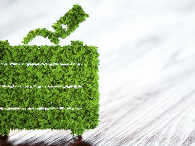 Sustainability must be a priority for business travel in 2021