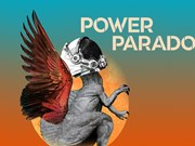 power paradox pcw