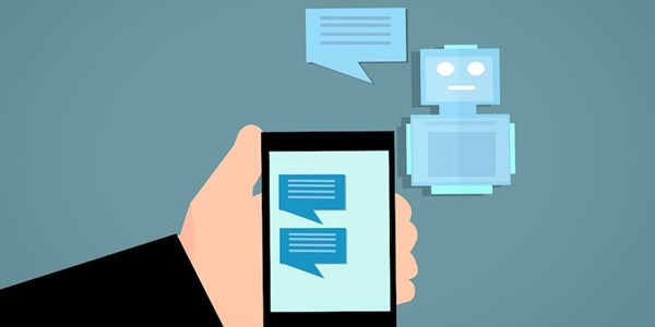 CTOs-on-chatbots