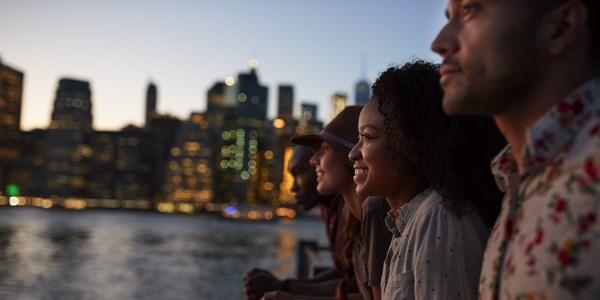 TripAdvisor full year earnings 2018
