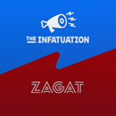google sells zagat to infatuation