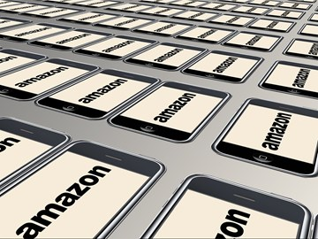 Amazon's multifaceted – and likely inevitable – path into travel