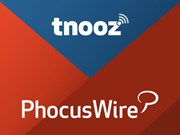 Big news - PhocusWire is acquiring tnooz