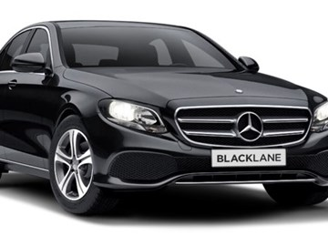 blacklane-investment