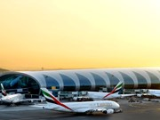 Emirates boss reverses GDS criticism, yet sees role for blockchain-led distribution