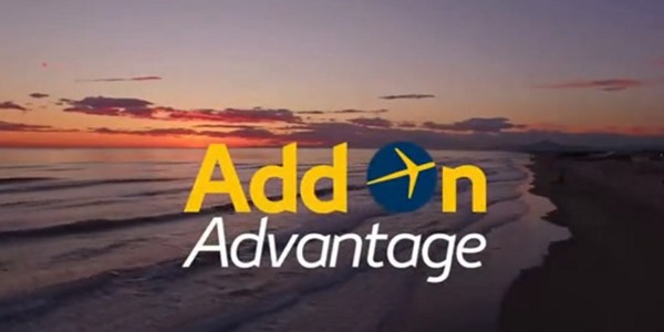 Expedia plots package advantage with late-booking tool