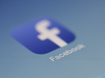 Facebook touts benefits of people-based travel marketing