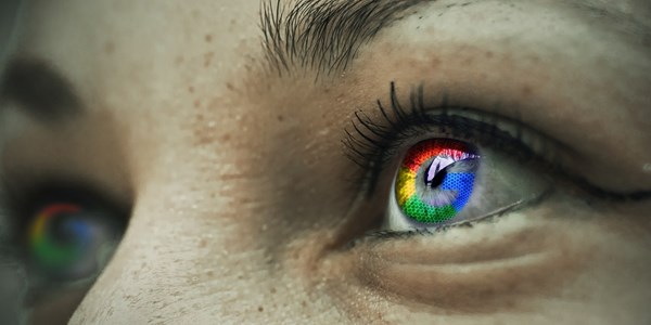 The metasearch model, part 1: All things Google