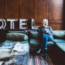 Hotels admit steep reliance on online travel agencies