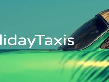 Hotelbeds to build out ancillary services with the acquisition of HolidayTaxis