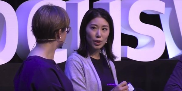 VIDEO: Investors explain the Asia Pacific travel phenomenon