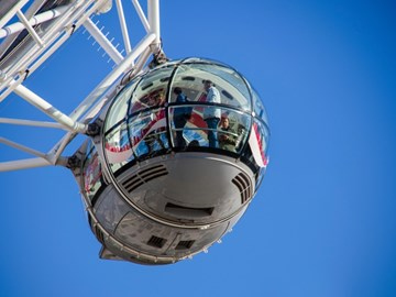 klook-getyourguide-london-eye-2