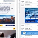 Lufthansa partners with IBM Watson for AI-driven advertising