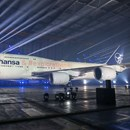 Lufthansa sees momentum for NDC in 2019, introduces incentives to drive adoption