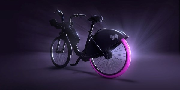 lyft-acquisition-motivate-bikes