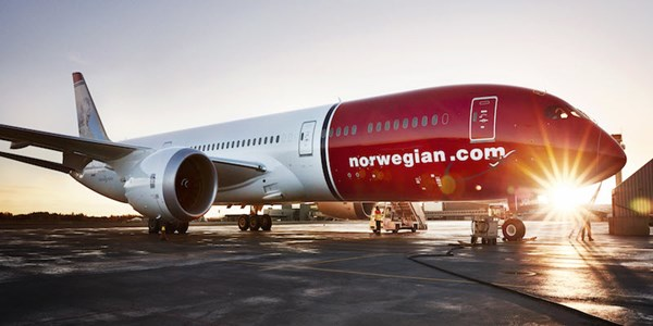 norwegian-airlines-amadeus