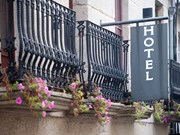 OpenTable now lets customers use points for hotels on Kayak
