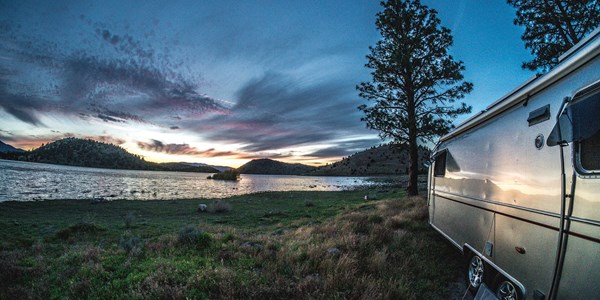 RV marketplace Outdoorsy expands to Asia Pacific