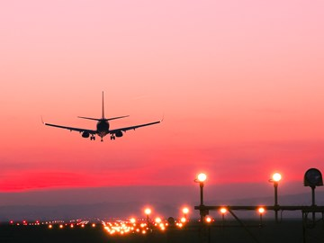 Four notable trends and stories impacting the airline sector right now
