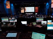 phocuswright-europe-2019-session-preview