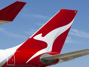 qantas-agency-channel