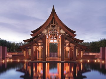 marriott-hotel-thailand