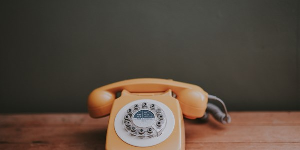 Research Spotlight: How call centers are vital to the customer experience