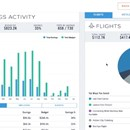 Rocketrip scoops $15M from Google Ventures to expand business travel platform