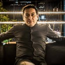 Reimagining customer experience, part 2: Brian Solis on iteration vs. innovation
