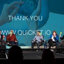 Every innovator pitch from The Phocuswright Conference 2018 - all in one place