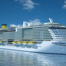 Increased ship production, environmentally friendly practices to shape cruise industry in 2019